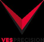 VES Precision